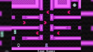 VVVVVV - Indie Games Searchlight