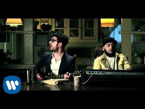 Chromeo - Don't Turn The Lights On (Official Video)