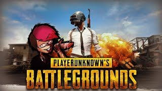 🔴PUBG | FIGHT THE RESISTANCE! 🔴
