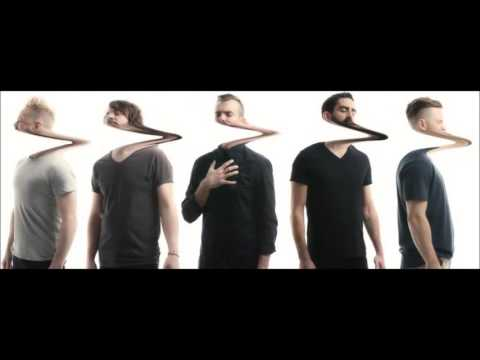 Breakfast with Pablo : Karnivool Interview