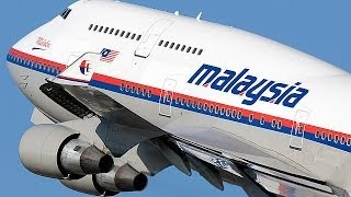 Hijacking -LATEST AS OF NOW : Malaysian airline missing Boeing 777 vanished carrying 239 people