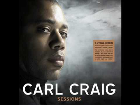 X-Press 2 - Kill 100 (Carl Craig Remix)