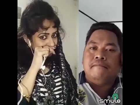 INDIA VS BUGIS KOLUT