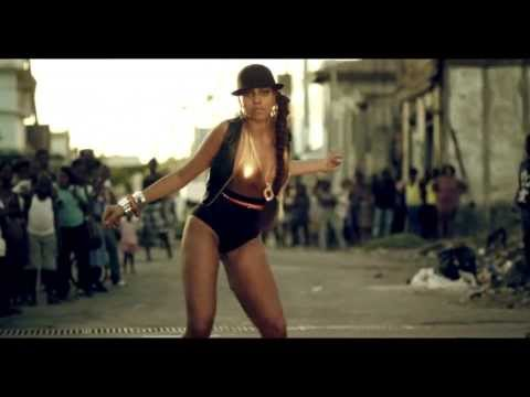 "Thumbnail: Major Lazer ""Watch Out For This (Bumaye)"" feat Busy Signal, The Flexican and FS Green"