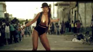 "Major Lazer ""Watch Out For This (Bumaye)"" feat Busy Signal, ..."
