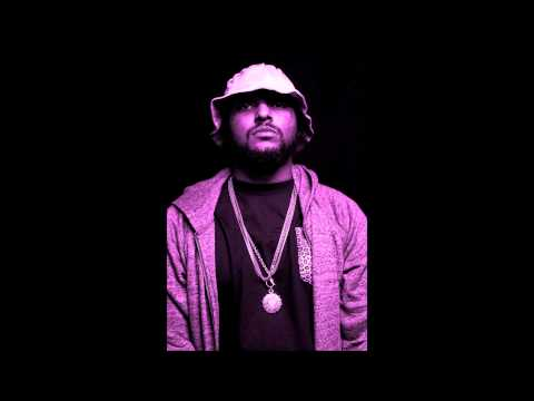 SchoolBoy Q - There He Go (screwed)