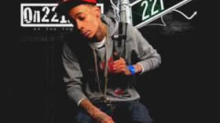 Wiz Khalifa - This Plane (LYRICS)