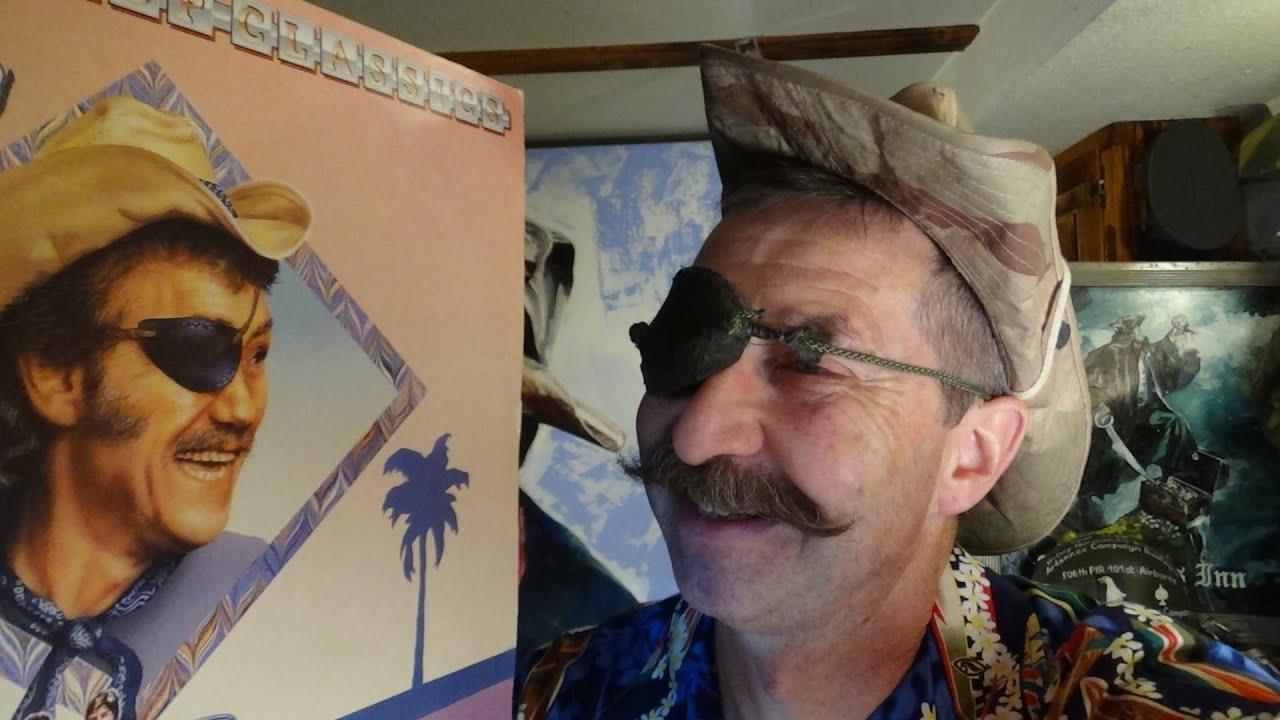 Songs und Bands die mir gefallen # 5  Dr.  Hook
