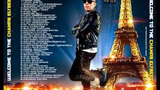 Lartiste - RMX DJ KAYZ - Remettez