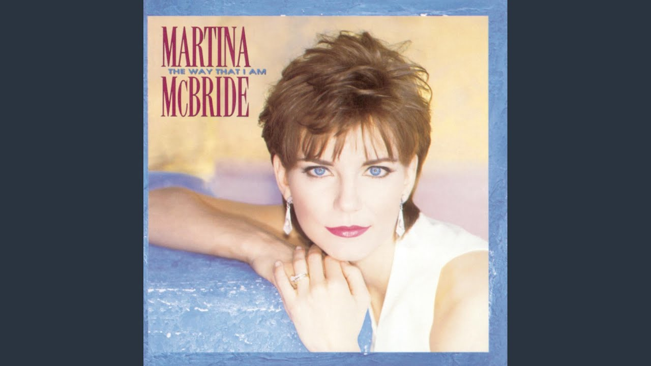 """domestic violence and abuse in the song independence day by martina mcbride The song was accused of being insensitive to domestic violence martina mcbride – """"independence day 8 banned country songs that became hits."""