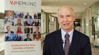 A bright future for multiple myeloma