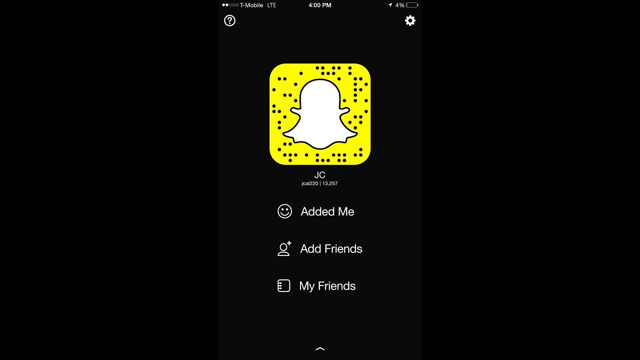 Snapchat - Youtube-8297
