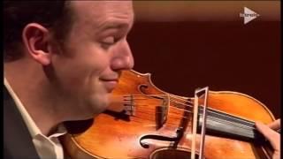 Shea-Kim duo.Janacek Sonata for Violin and Piano