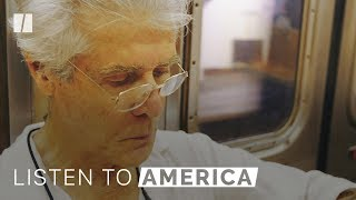 Veteran Gets The Help He's Entitled To 50 Years Later | Listen To America