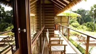 Ulagalla Resort, Anuradhapura, Sri Lanka