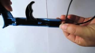 Pistolet pour collier de serrage NORAUTO disponible sur norauto.fr