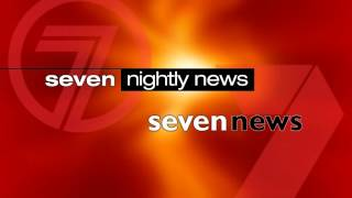Seven News theme music: Version 2 (