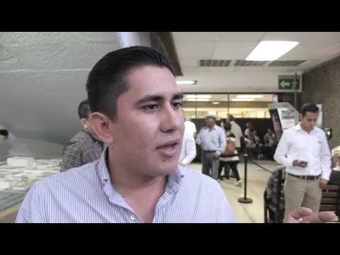 Obra en Vicente Guerrero fue de menor cantidad:...