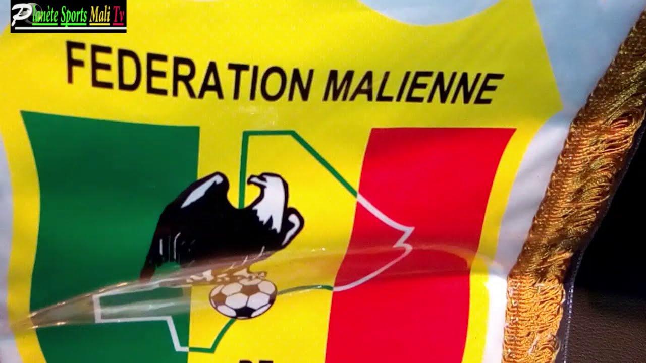 Voici l'objectif du Mali au Chan Cameroun 2021