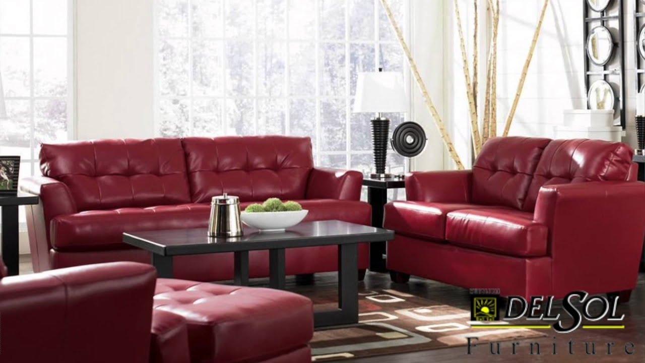 Mueblería Del Sol   Phoenix, Glendale, Tempe, Scottsdale, Arizona Furniture  Store   YouTube