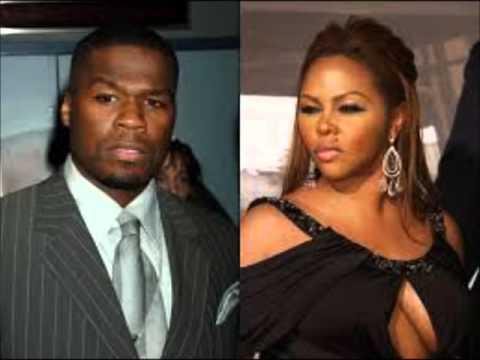 Lil Kim  Magic Stick Ft 50 Cent BassBoosted