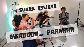 Download lagu BANYU MOTO Versi Suara Asli Heri Marwanto dan Mayratri Sleman Receh