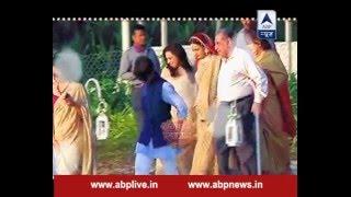 Watch Wedding Of Sanaya Mohit