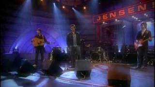 OASIS - Let There be Love (live at Jensen 2005)