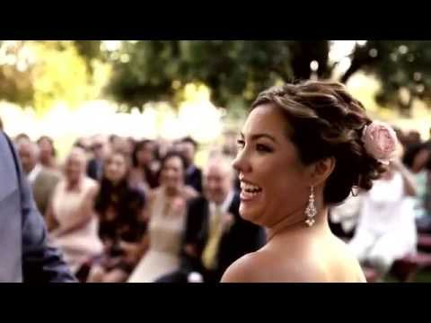 Best Wedding Vows Ever!