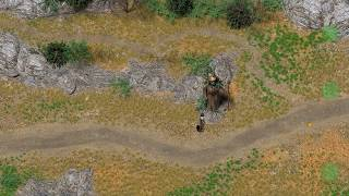 Theseus: Journey to Athens (PC 2018)
