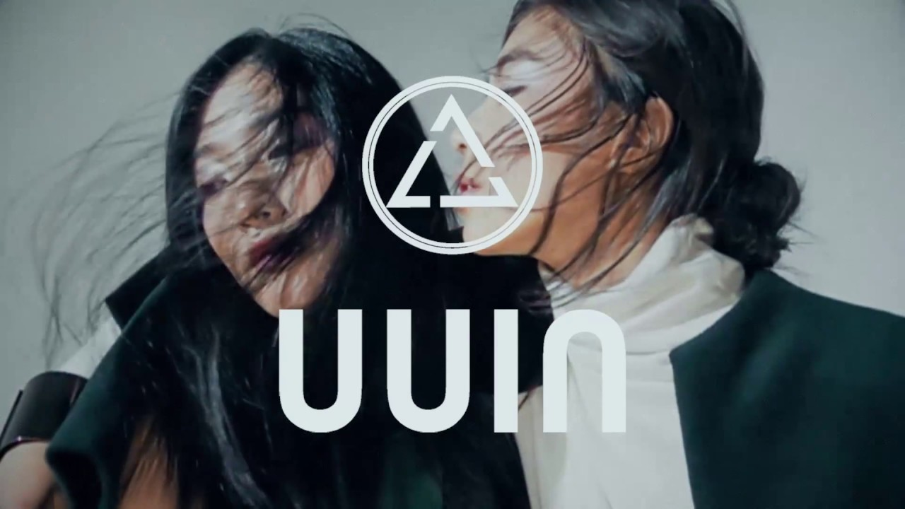 UUIN AW 2015