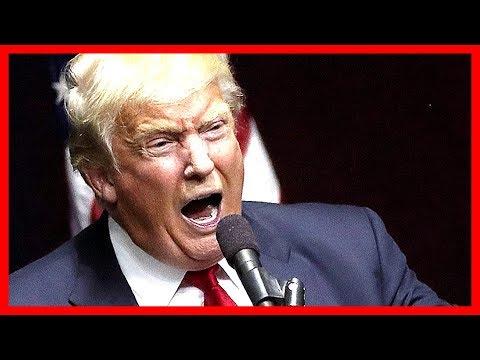 WOW! President Trump DESTROYS FAKE NEWS MEDIA, HILLARY, DEMOCRATS in SPEECH - MASSIVE Rally Florida