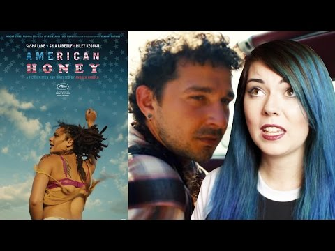American Honey | Movie Review