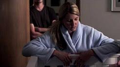 hqdefault - Postpartum Depression Resources Spanish
