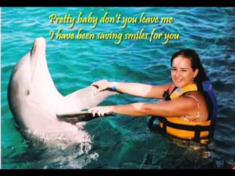 Vanessa Carlton - Pretty Baby (With Lyrics)