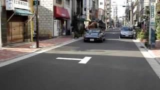 【エンスーの杜】TVR キミーラ
