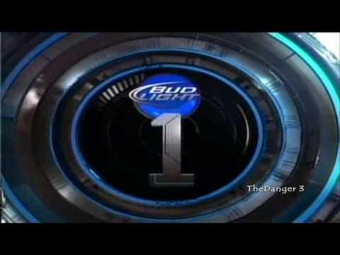 NBA Top Ten Plays 2009 2010 Season