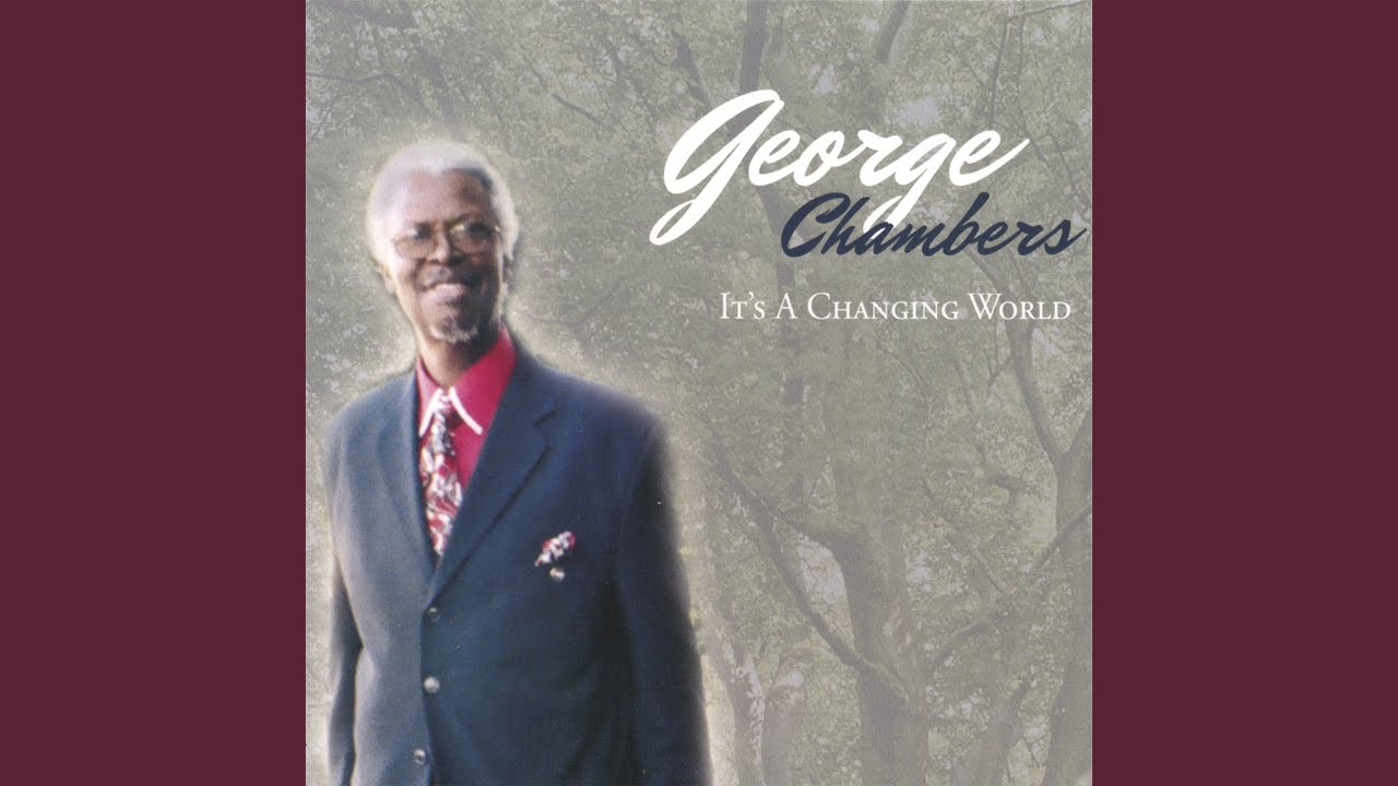 99-1-2-won-t-do-george-e-chambers-topic