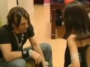 criss angle turns a little girl to an adult from YouTube · Duration:  2 minutes 20 seconds