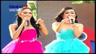Gambar cover 2 UNYU2 [E Masbuloh] Live At Musik Sore Seru (24-01-2014) Courtesy GLOBAL TV