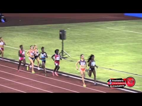 anna-willard-wins-800m-at-bermuda-invitational