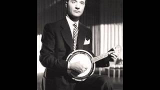 موسيقى زينة..الموسيقار محمد عبد الوهاب