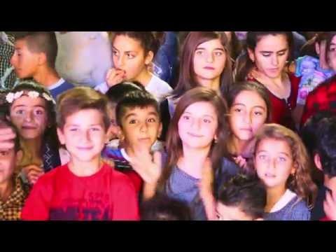PELİSTANK TV DUHOK  FAMILY FUN  2