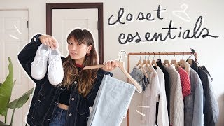 the-ultimate-guide-to-closet-essentials