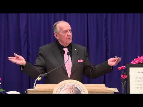 Sermon: God's Promises