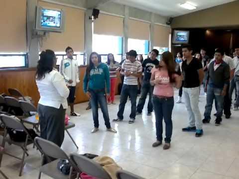 Universidad hern n cort s xalapa youtube for Universidades en xalapa