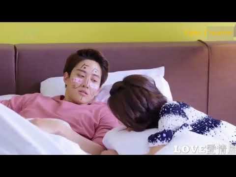 Tubidy io Let me love you ✌ Song Whatsapp Status video 30 Sec Whatsapp St