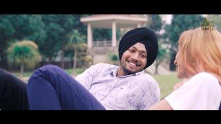 Alone | Releasing worldwide 19 04 2019 | Pawan Sandhu | Teaser | New Punjabi Song 2019