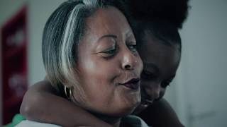 Shyneez - Maman