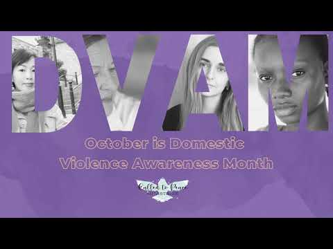 Domestic-Violence-Awareness-Month-2021